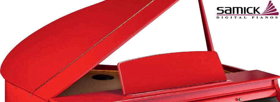 slider-red-grand
